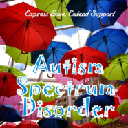 Love, Support n Understand Autism