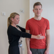 Understanding Sensory Ataxia