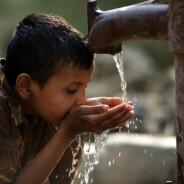 जल – नहीँ रहेगा कल!! World Water Day 22 March