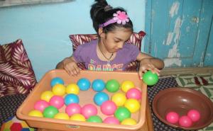 Swavalamban Child Learning