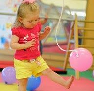 baloonplay