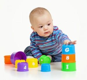 understanding-cerebral-palsy
