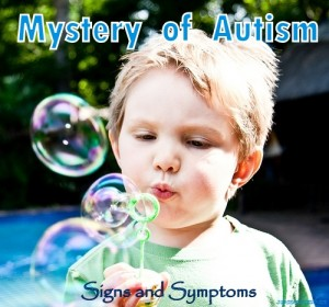 unlocking the mystery of autism