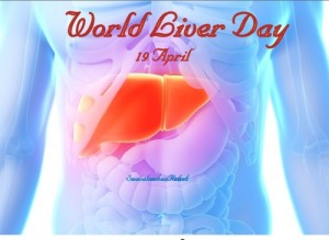 let liver live longer