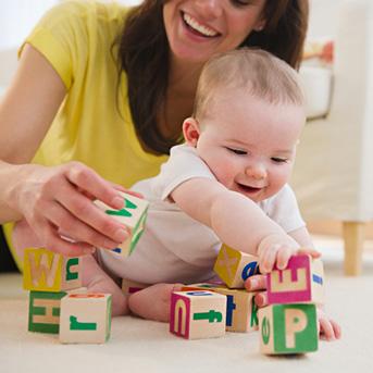 Grab Me Up: Development of Hand Skills in Children ...