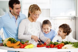 healthy habits n lifestyle can keep health ailments at bay (pic source google images)