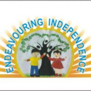 cropped-swavlamban-logo.jpg